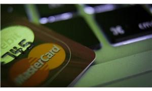 '463 bin kredi kartı bilgisi çalındı' iddiası