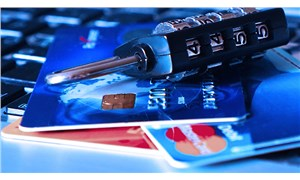 '463 bin kredi kartı ve banka kartı sahibinin verileri tehlikede'