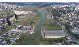 75 milyar lirayla 13 ilin işsizlik sorunu çözülebilirdi: Kanal İstanbul inadı