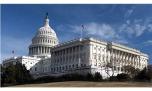 ABD Senatosu 'Türkiye'ye yaptırım' tasarısını onayladı