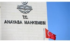 AYM dört yıl sonra karar verdi: Gülen'i eleştirdiği için cezalandırılan gazeteciye tazminat