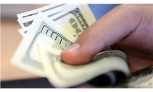 Gözler Merkez Bankası'nda: Dolarda son durum