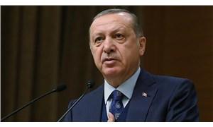 Erdoğan: Batı'ya seçici bir tutumla yaklaşmalıyız
