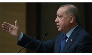 Erdoğan'dan İmamoğlu'na 'Kanal İstanbul' yanıtı: Sen işine bak!