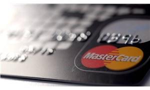 ESET: Kredi kartı ekstrelerinizi hemen kontrol edin