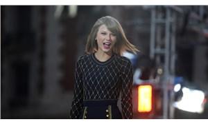 Forbes açıkladı: 2019'un en çok kazanan müzisyenleri
