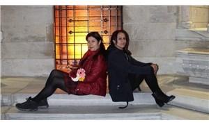 Habibe Çevik ve Fatma Akta kardeşlerin davasında ilk duruşma yarın