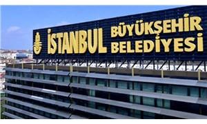 İBB, Kürtçe bilen eğitmen arıyor