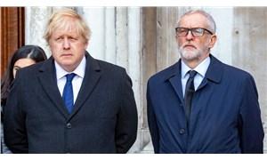 İngiltere sandık başında: Muhafazakar Parti mi, İşçi Partisi mi?
