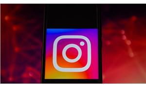 Instagram Hikayeler'e yeni bir özellik eklendi: 'Kartlar'
