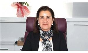 Kızıltepe'de görevden alınan belediye başkanına gözaltı