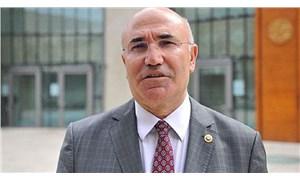 Mahmut Tanal: Arabuluculuk sınavını geçtik, başarılıyız