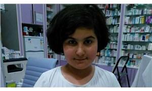 'Rabia Naz kesinlikle düşerek ölmedi'