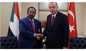 Sudan'dan at ve eşek eti ithal edilecek
