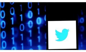 Twitter fotoğraf yükleme kalitesini artırıyor