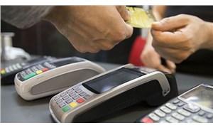 '463 bin kredi kartı bilgisi çalındı' iddiasına bakanlıktan açıklama