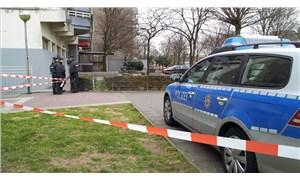 Almanya'da patlama: 1 ölü, 25 yaralı