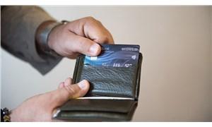 Bilgileri çalınan kredi kartlar iptal edilecek mi?