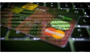 Bilgisayar Mühendisleri Odası'ndan 'kredi kart bilgileri çalındı' iddiaları üzerine acil çağrı