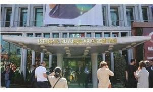 CHP açıkladı: İller bankası da İBB'ye kredi vermiyor