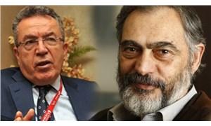 Davutoğlu'nun Gelecek Partisi'nin Kurucular Kurulu'nun tam listesi