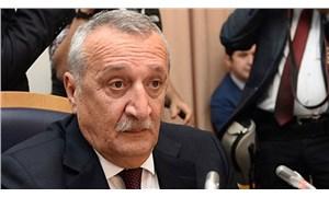 Faili meçhul cinayetler davasında Mehmet Ağar dahil 17 kişi hakkında beraat kararı