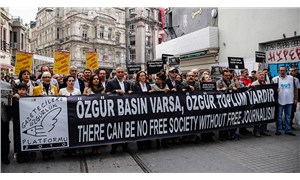 Gülen'i eleştirdiği için cezalandırılan gazeteciye tazminat: Döneme göre 'adalet'