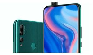 Huawei Y9 Prime 2019: Düşük fiyat, yüksek performans