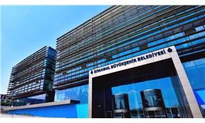 İBB'nin 2020-2024 stratejik planı açıklandı