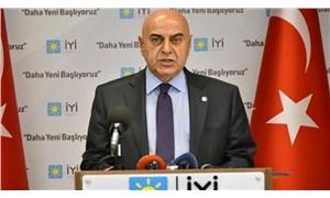 İYİ Parti'den asgari ücret önerisi: 2 bin 650 lira