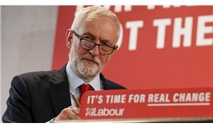 Jeremy Corbyn kimdir?