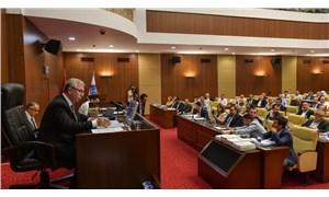 Mansur Yavaş'ın dış kredi talebi için olağanüstü toplantıya gidilecek