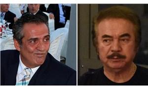 MESAM'a el koymaya çalışan AKP'lilere kötü haber
