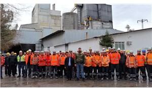 Muğla'da iş yerleri mühürlenen 100 işçi işsiz kaldı
