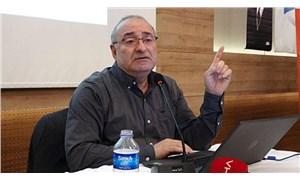 Prof. Dr. Kadıoğlu, iklim krizi nedeniyle Karadenizlilerin burnunun küçüleceğini iddia etti