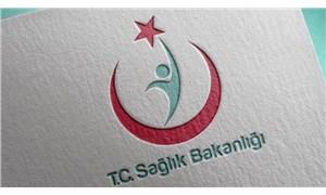 Sağlık Bakanlığı'na 8 bin 845 sözleşmeli sağlık personeli alınacak