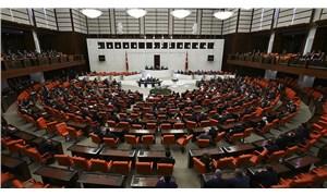TBMM'de 4 parti, ABD Senatosu'nun 'Ermeni soykırımı' kararını kınadı