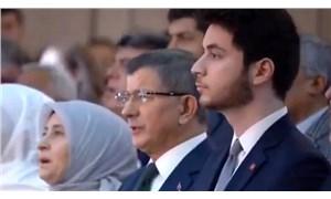 Gelecek Partisi kurucusundan 'diploma' açıklaması: 'Erdoğan'ı kast etmedim'