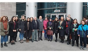 HSK soruşturma başlatalı 15 gün oldu: Ayşe Tuba Arslan cinayeti hakkında neden sonuç yok?