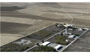 Kuzey Kıbrıs Bakanlar Kurulu'ndan İHA ve SİHA kararı