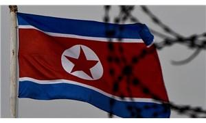 Kuzey Kore'den 'çok önemli' test