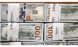 70 bin dolar yanlışlıkla çöpe atıldı: Saatlerce paranın bulunduğu poşeti aradı