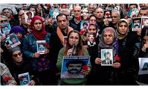 Cumartesi Anneleri JİTEM kararına isyan etti: Ahımız onları bırakmayacak