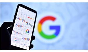 Google'dan Türkiye için uyarı: Android telefonlara lisans verilemeyebilir