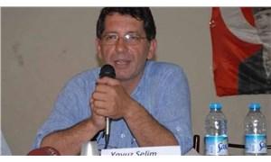 Gözaltına alınan Yeniçağ yazarı Yavuz Selim Demirağ serbest bırakıldı