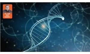 Yeni moda bilim düşmanlığı: Bilime güvensizlik yaratmak