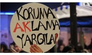 63 barodan Yargıtay'a ve iktidara büyük 'çocuk istismarı' tepkisi