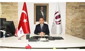 CHP'li Urla Belediye Başkanı, FETÖ suçlamasıyla tutuklandı