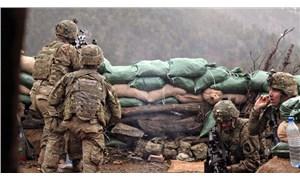 ABD, Afganistan'daki askerlerinin üçte birini çekecek