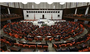 AKP'den 18 maddelik yeni 'torba yasa' teklifi